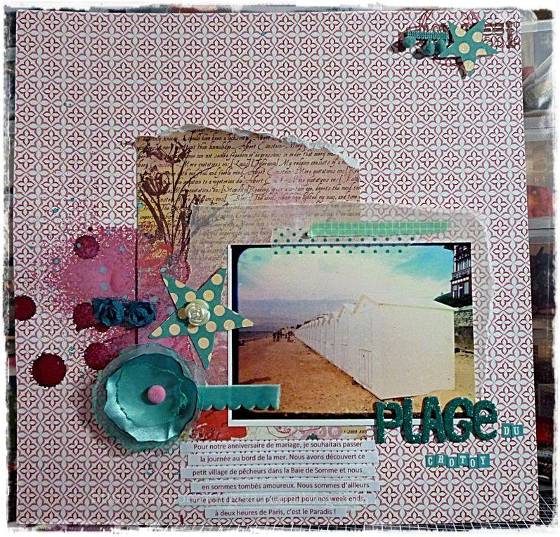 Album - Pages-30-30