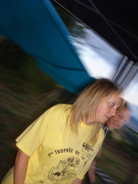 Album - 2eme-trophee-de-la-biere-24-26-juillet-2009