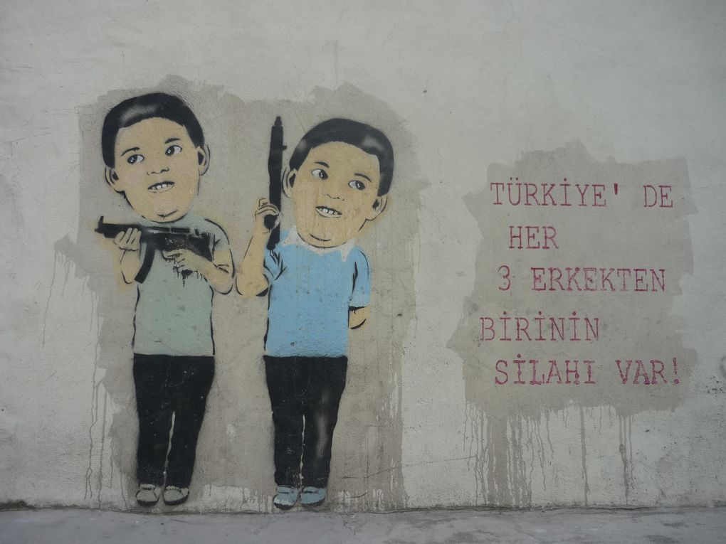 Album - 0-28-Turquie-suite-et-fin
