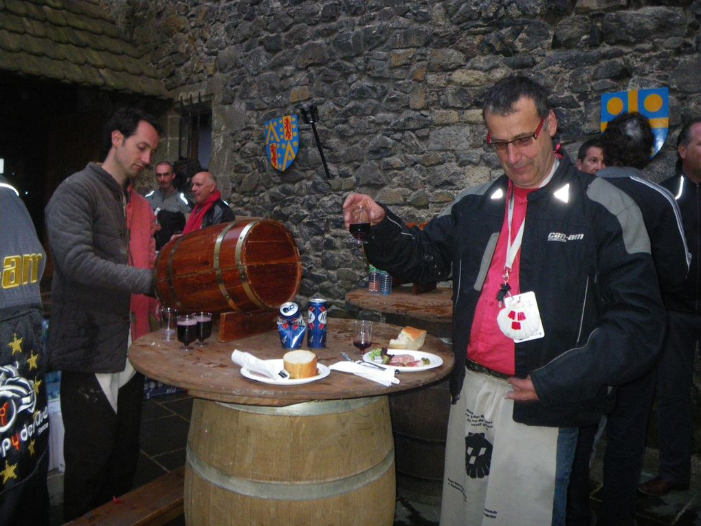 Album - celebration-2012-auvergne