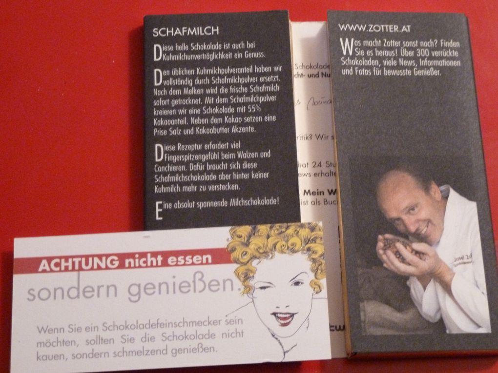 Album - Austria