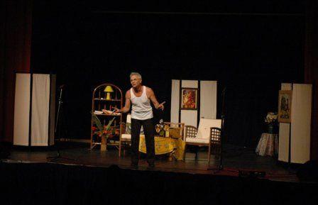 """Congrès national de l'association """"Loisirs et Solidarité des Retraité à La Napoule, le 30 septembre 2008.Les photos sont de Stéphane Péniguel"""
