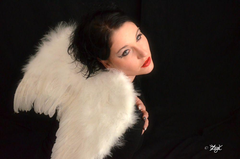 Album - Matinée délire