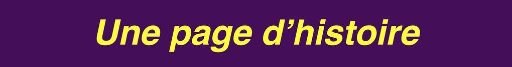 16 et 17 juin 2012Maison du villageSaint-Jean-aux-Bois