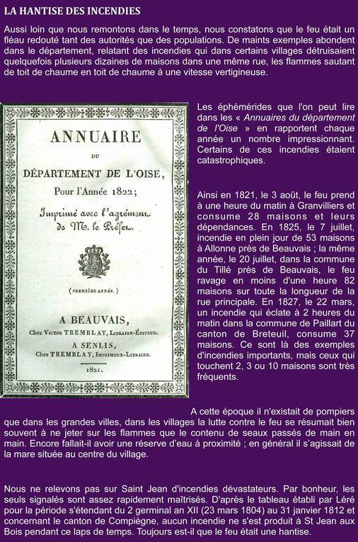 Saint Jean aux Bois et les ArtsPigments & matièresExposition du 17 au 25 septembre 2011