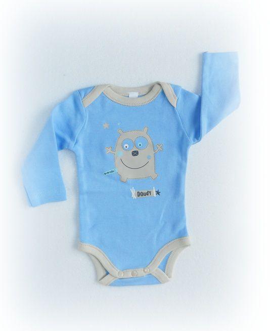 Gourmandises glacées,fourrées, mises en conserves, croquantes-craquantes pour vêtir bébé et prendre soin de lui !