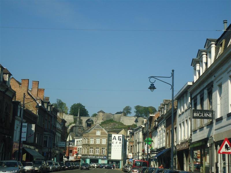 Album - 08-Namur