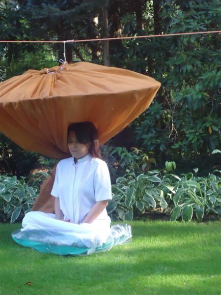 Album - 09-Netherlands-Meditation