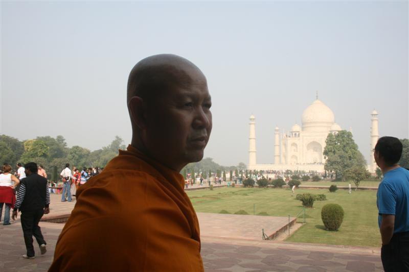 Album - 14-India-Trip