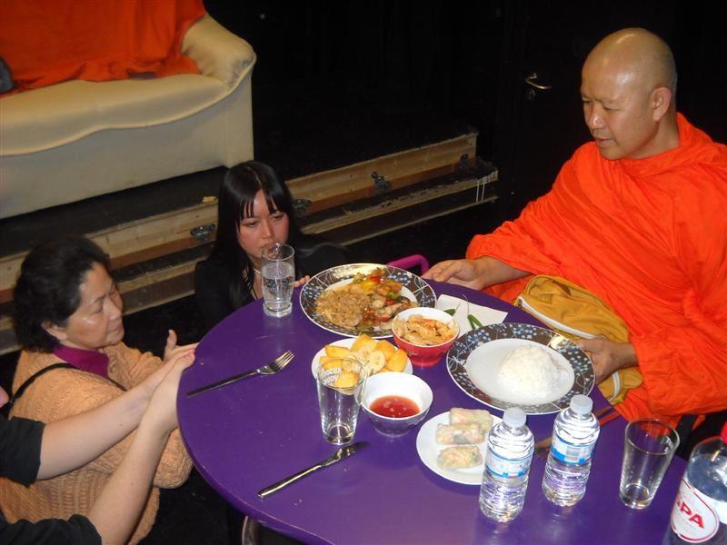 Album - 17-To-Share-Thai-Food