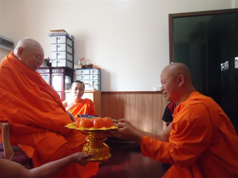 Album - 16-Thailand-Trip-01/2012