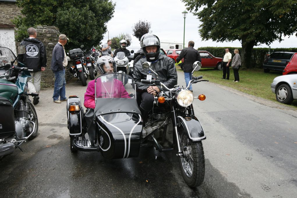 Album - Madone des Motards 2011-Dominique Lassalle