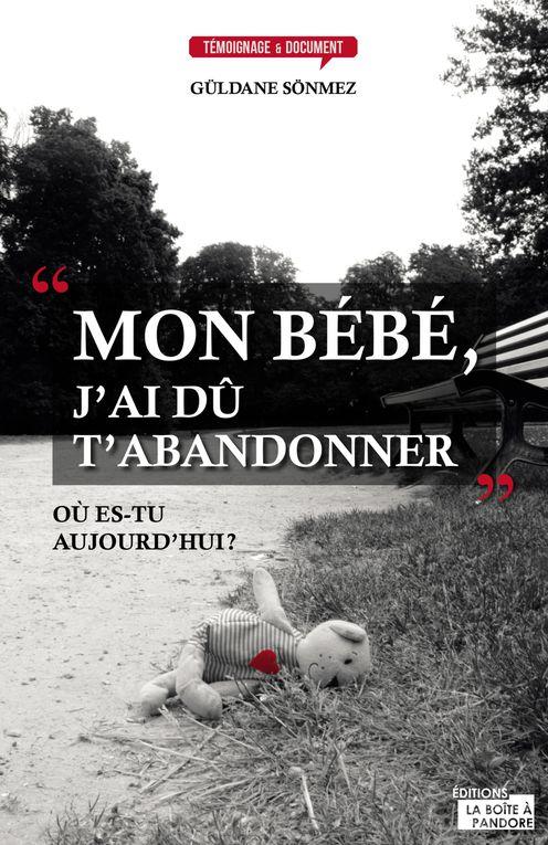 Album - Au hasard !