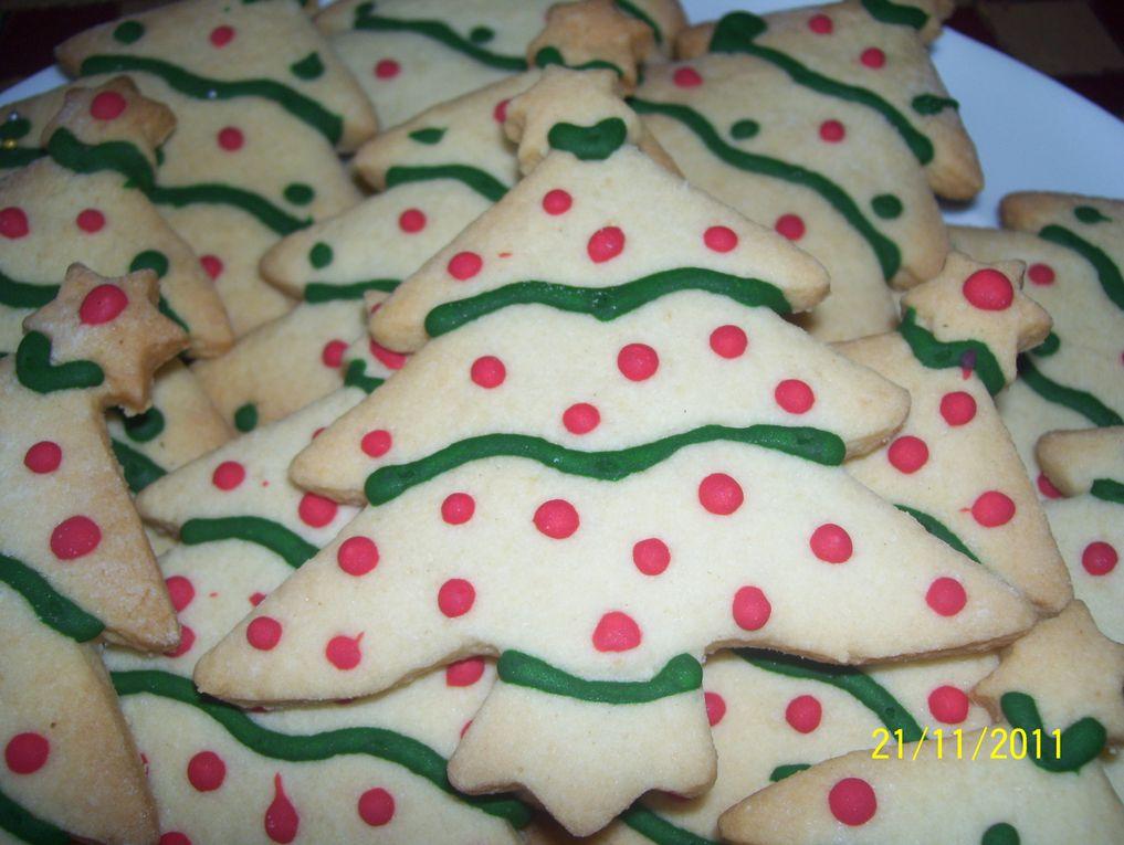 Album - Biscuits