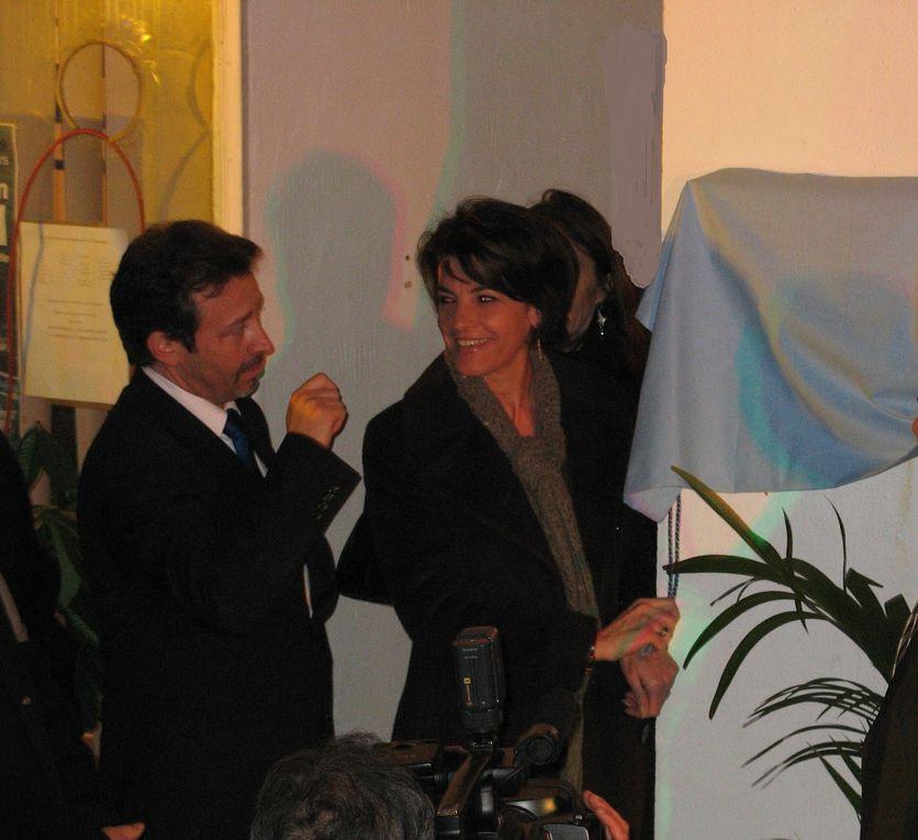 A votre rencontre au plus près de vous. A de suite sur www.paillons-passions.fr