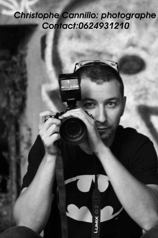 Album - les-photographes