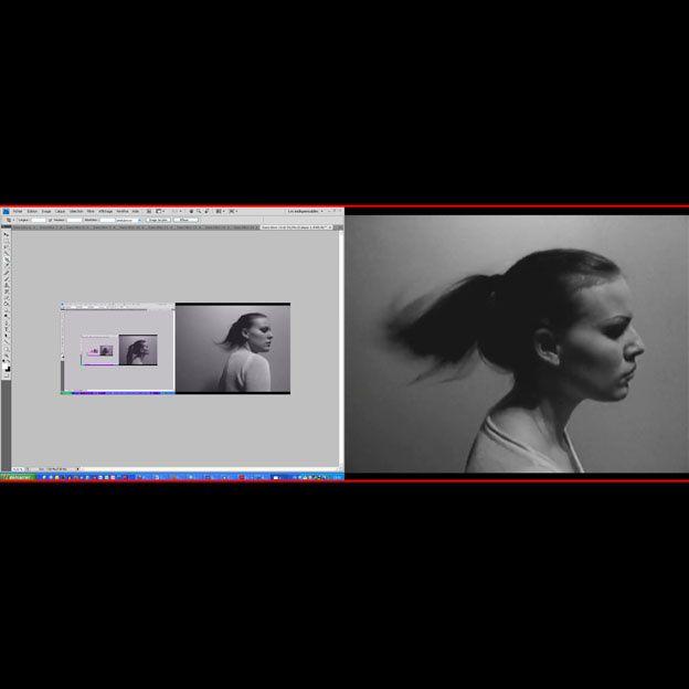 Album - Martine Petra