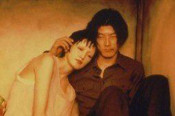 Album - Hakuchi