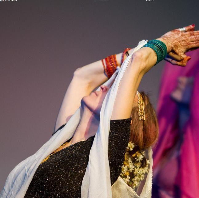 Grande Fête des Couleurs HOLI le 10 mars 2012