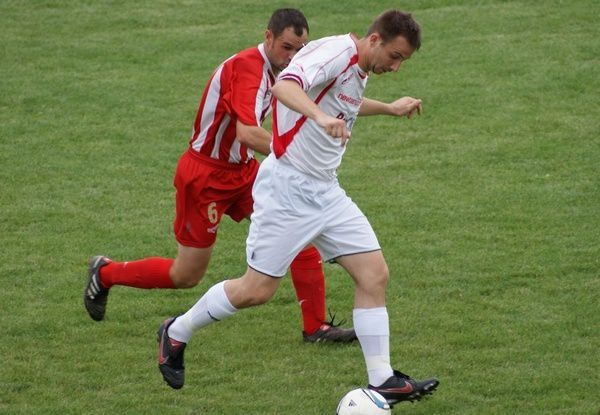 Retrouvez toutes les photos de la catégorie Seniors parus sur le site au durant la saison 2011/12