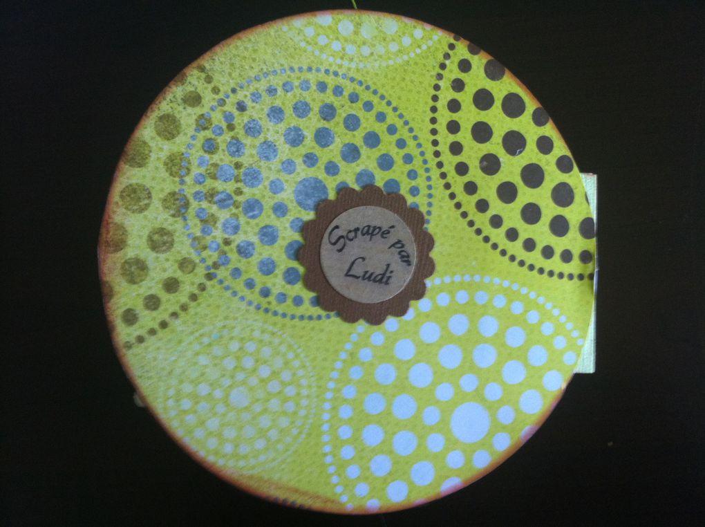 Album - Album-mon-pecheur-en-herbe
