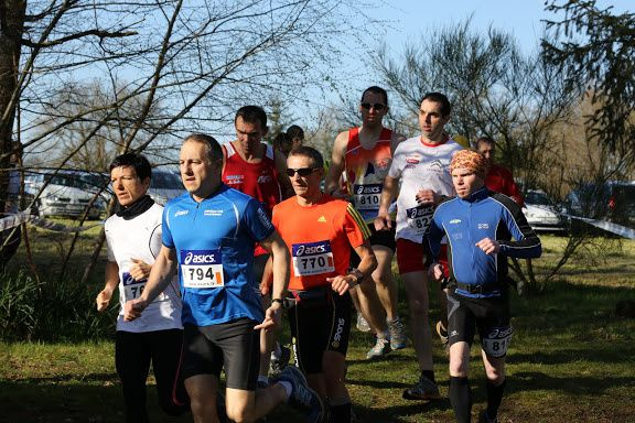 Album - trail-champ-du-loup-2013
