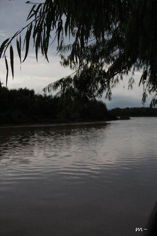 Album - Gualeguaychu-y-San-Pedro