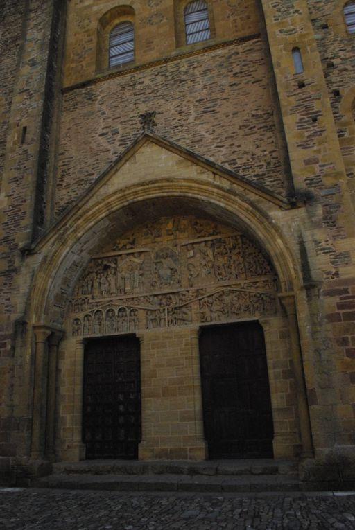 photos- Conques-et--Belcastel