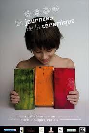 Album - AFFICHES-CERAMIQUE-2
