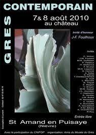 Album - AFFICHES-CERAMIQUE