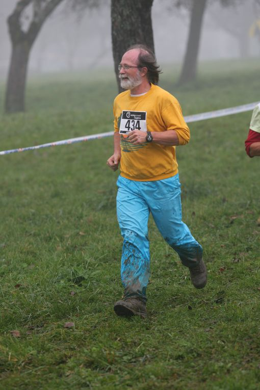 Album - Cross-des-adultes 2012