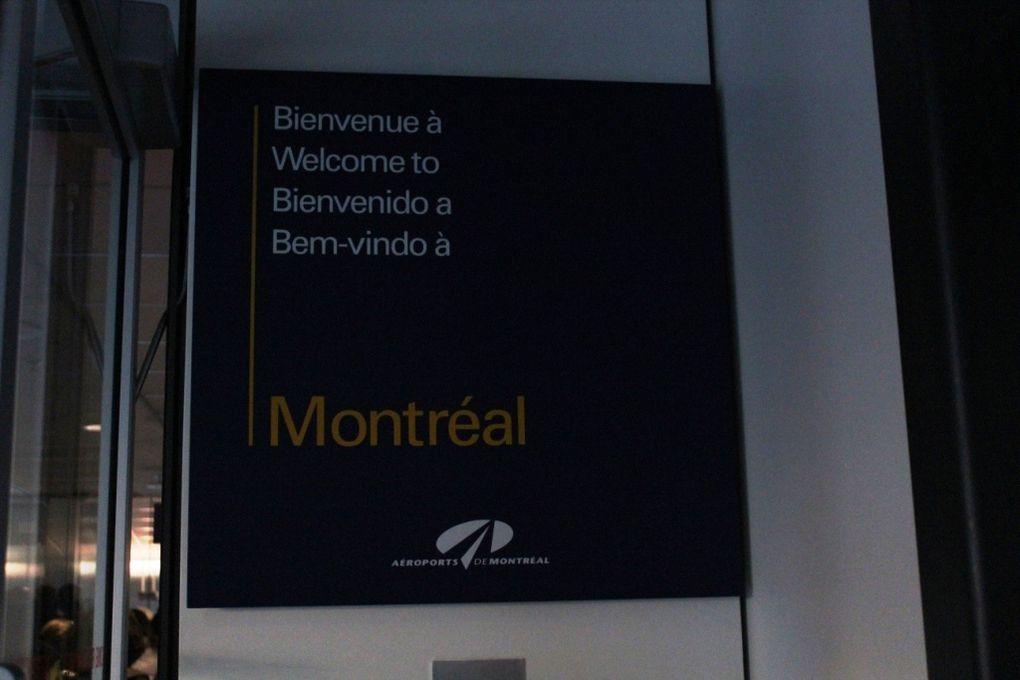Album - Montreal 2011