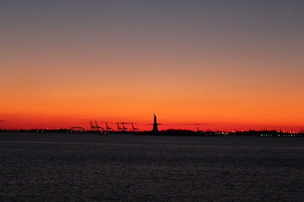 Album - NYC2-2011