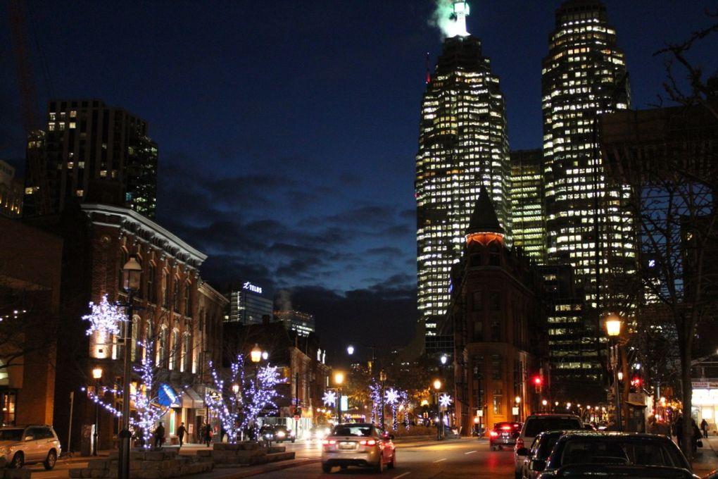 Album - Toronto 2011