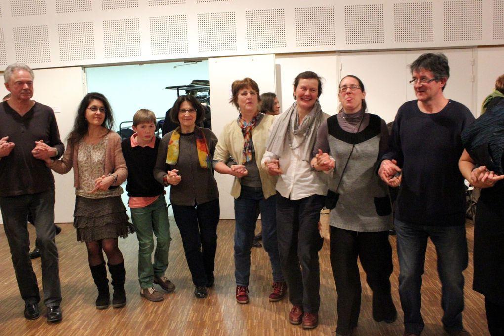 Album - Soiree-FEST-NOZ-du-samedi-9-fevrier-2013