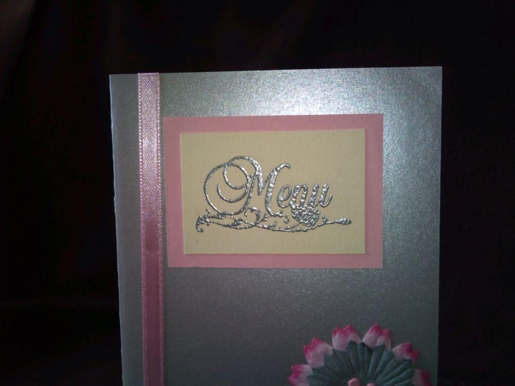 Album - Cartes-et-invitations-mariage