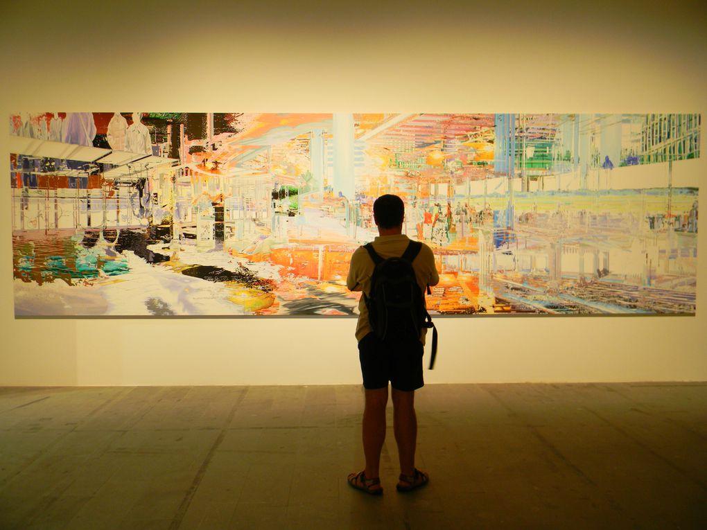 Album - Bienale-Venise