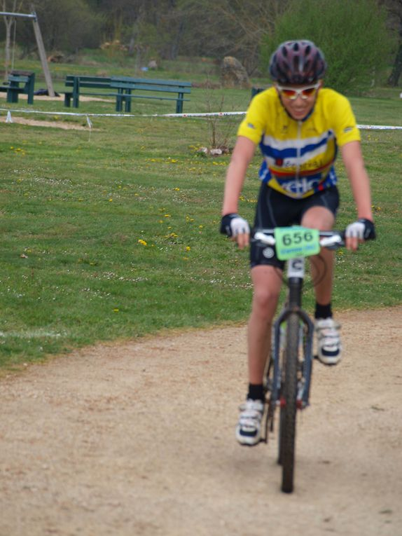 Album - CHAMPIONNAT-DEPARTEMENTAL-PAYRE-8-04-12(1er album)