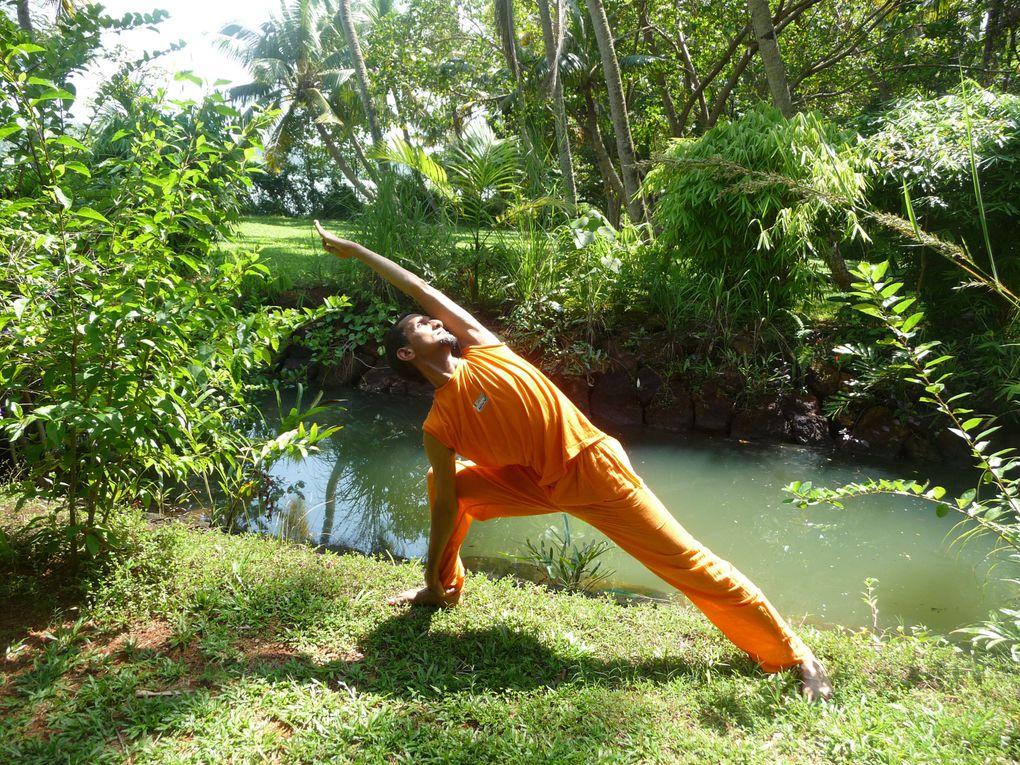 Album - postures-yoga-Manfred