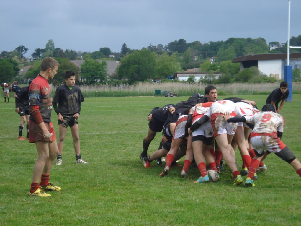 Album - 14-Tournoi-Olano