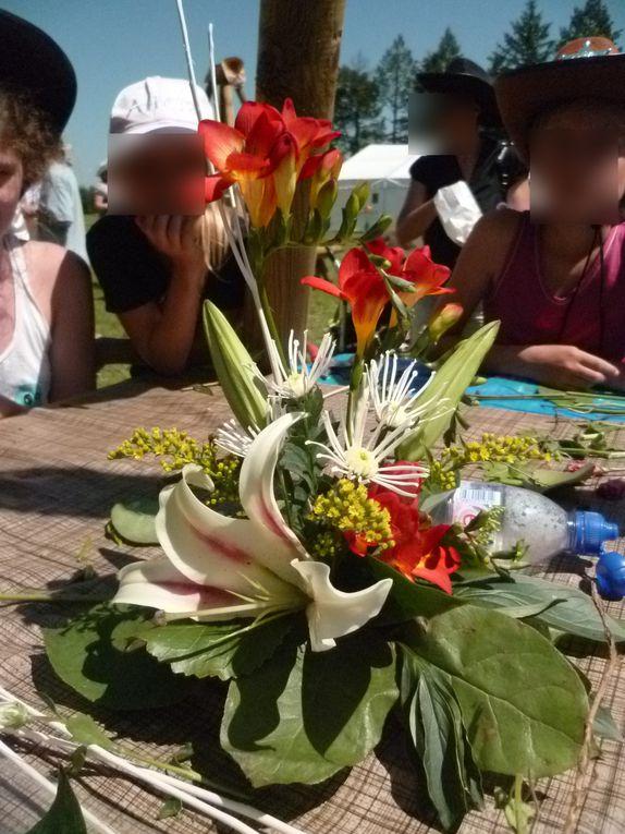 Album - mes-ateliers-Art-Floral