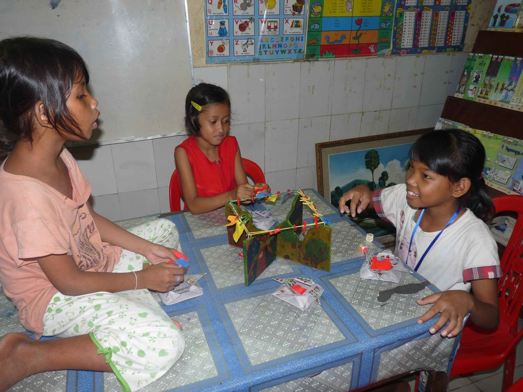 Album - CER-1-2-Phnom-Penh