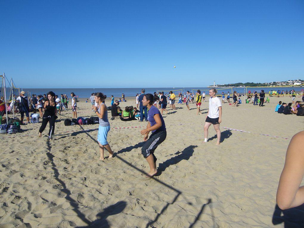 Album - 100--Beach-2012