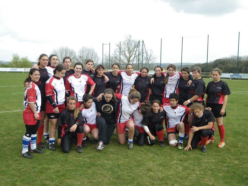 Album - Championnat-de-France-Rugby-2012