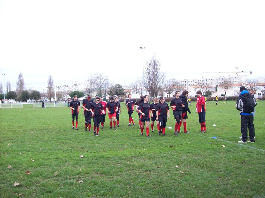 Album - Finales-departementales-de-rugby---La-Rochelle-2012