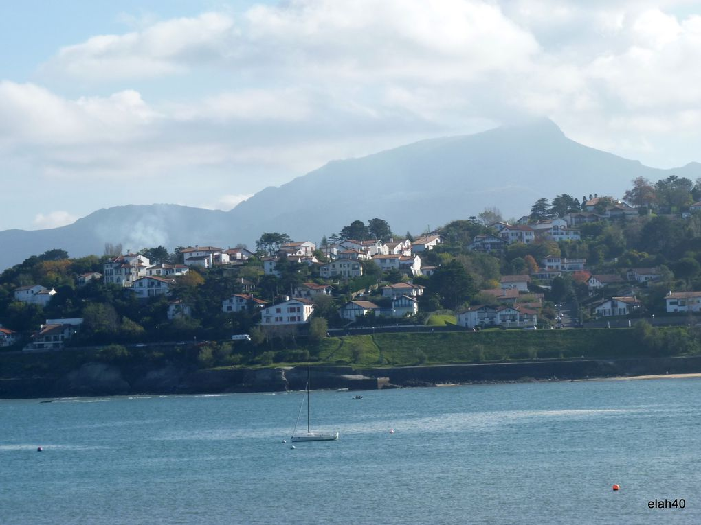 Album - le-fort-de-socoa--pays-basque-