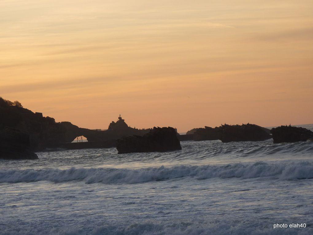 Album - lumieres-de-biarritz-2011