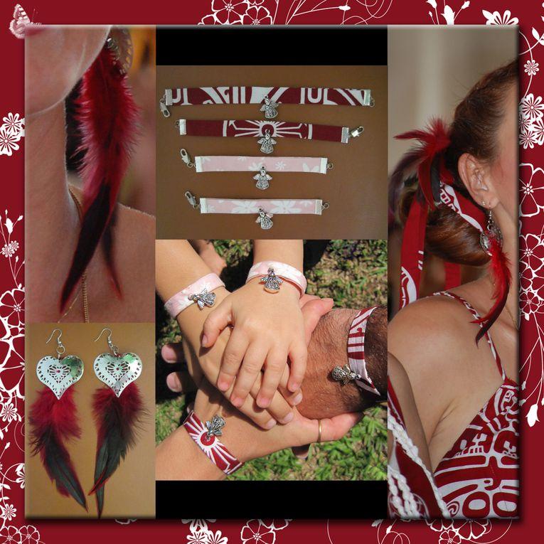 Album - Mariage