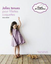 Album - Farfouilli &amp&#x3B;Cie