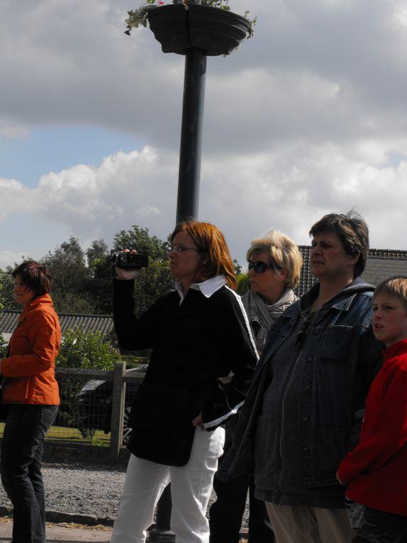 2011-05-15---Fête du Géranium Obigies